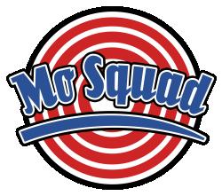 MoSquad.png