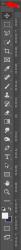 Screen Shot 2020-05-22 at 7.48.14 AM copy.png