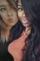 2 girls editv2.jpg