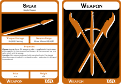 Weapon - Spear.png