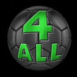 FB-4-ALL4.jpg