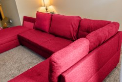 Couch-Color-Match-cleanup.jpg