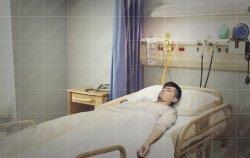 hospital-room-and-bed (1) draft.jpg