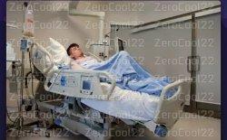 Guy hospital-mark.jpg
