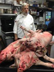 Francois-and-the-three-little-piggies.jpg