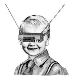 Video-Killed-THe-Radio-Star-lauren-HuckinFell.jpg