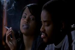 Woman smoking.png