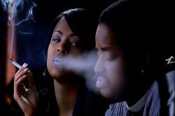 Woman-smoking.jpg