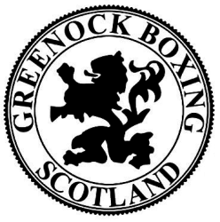 RemoveWhiteBackground_20.png