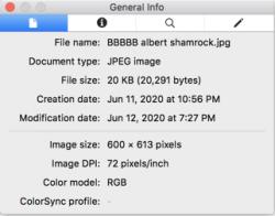Screen Shot 2020-06-15 at 8.51.56 PM.png