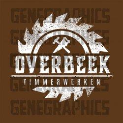 overbeek logo.jpg