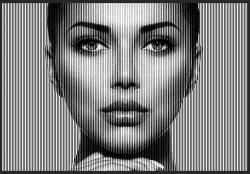 Screen Shot 2020-06-21 at 11.00.34 PM.png