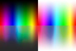 RGB-to-CMYK.jpg