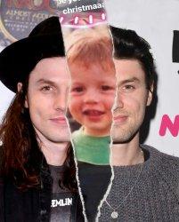 child adult collage edited REV.jpg