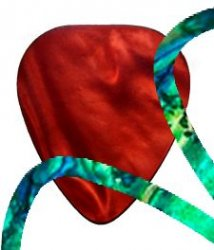 JPG huge shamrock over red pick.jpg