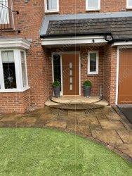 door house 1C copy.jpg