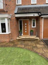 door house 1D copy.jpg