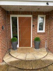 Door house 2A copy.jpg