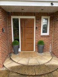 Door house 2B copy.jpg