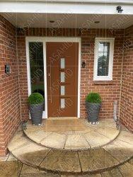 Door house 2C copy.jpg