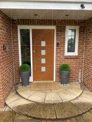 Door house 2D copy.jpg
