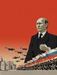 russia-resurgent-bill-butcher-1208x1600 (1).jpg