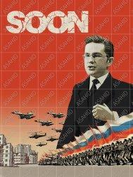 russia-resurgent-bill-butcher-1208x1600 (1) draft 2.jpg
