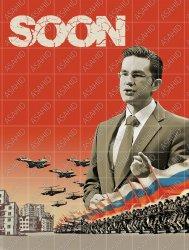 russia-resurgent-bill-butcher-1208x1600 (1) draft.jpg