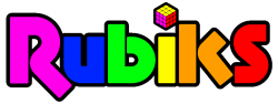 cube_rubiks_logo_my_version_refraction_order_0001.png