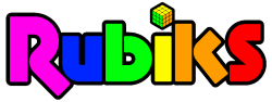 cube_rubiks_logo_my_version_refraction_order_0002.png