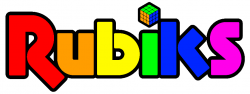 cube_rubiks_logo_my_version_refraction_order_0003.png
