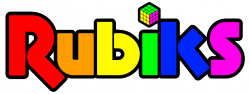 cube_rubiks_logo_my_version_refraction_order_0004.png