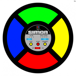 corect_simon_game_electronic_uzing_my_four_theory_0008.png