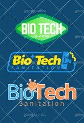 bio tech logo preview.jpg