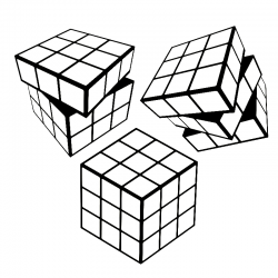 cube_rubiks_blank_template.png