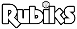 cube_rubiks_logo_blank.png
