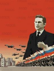 russia-resurgent-bill-butcher-1208x1600 (1)f.jpg