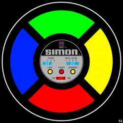 simon_template_custom_0005.png