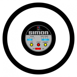 simon_template_custom_0003.png
