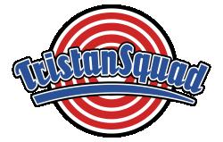 TristanSquad.png