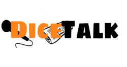 dice-talk-2.png