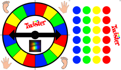 twister_corect_colour_order_0003 copy.png