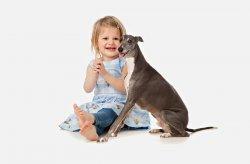 Daughter-Dog.jpg