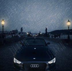 Car_Proof.jpg