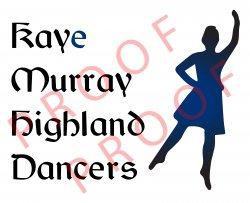 KayeMurray-Proof.jpg
