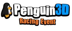 Penguin3d_001.png