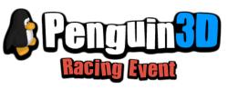 Penguin3d_002.png