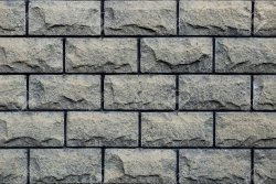 122129874-texture-of-a-stone-wall-old-castle-stone-wall-texture-background-part-of-a-stone-wal...jpg