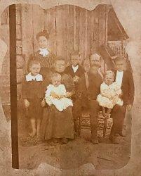 Jo Co genealogy - Janet In Progress.jpg