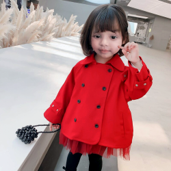 baby in red.png